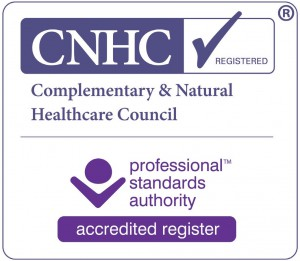 Complementary & Ntural Healthcare Council