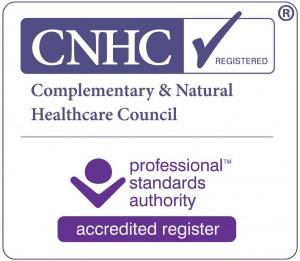 Complementary & Ntural Healthcare Council